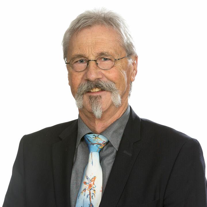 Lorenz Alig