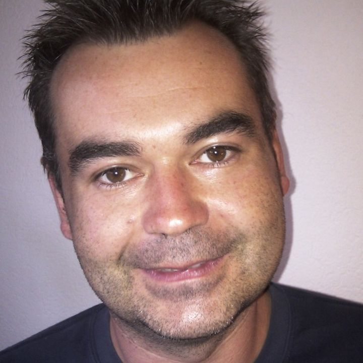 Marcel Gränicher